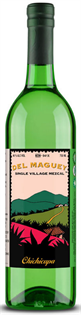 del Maguey Mezcal Chichicapa Single Village 750ml